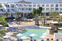 Aparthotel BlueBay Lanzarote